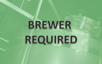 Brewer role