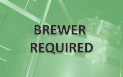 Come & brew at GCHQ